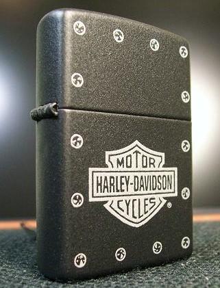 H2667
